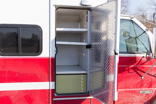 used-ambulance-type-iii-Braun-061