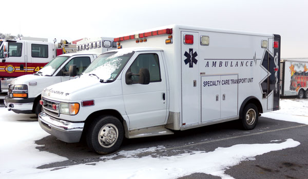 used-ambulance-type-iii-Huntingdon-000