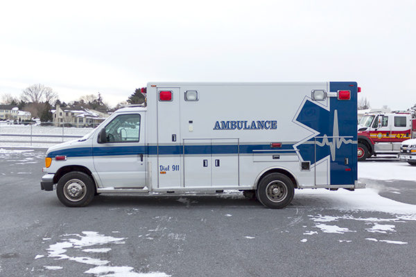 used-ambulance-type-iii-PL-Custom-009