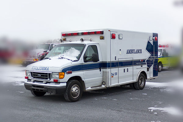 used-ambulance-type-iii-PL-Custom-011