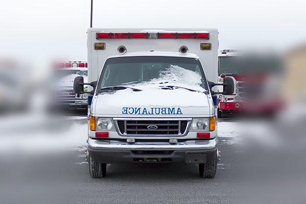 used-ambulance-type-iii-PL-Custom-013