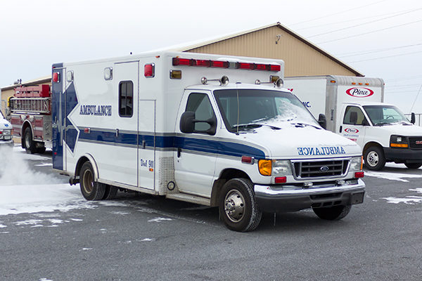 used-ambulance-type-iii-PL-Custom-015