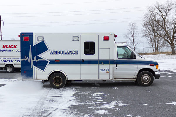 used-ambulance-type-iii-PL-Custom-017