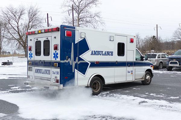used-ambulance-type-iii-PL-Custom-019