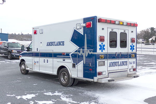 used-ambulance-type-iii-PL-Custom-022