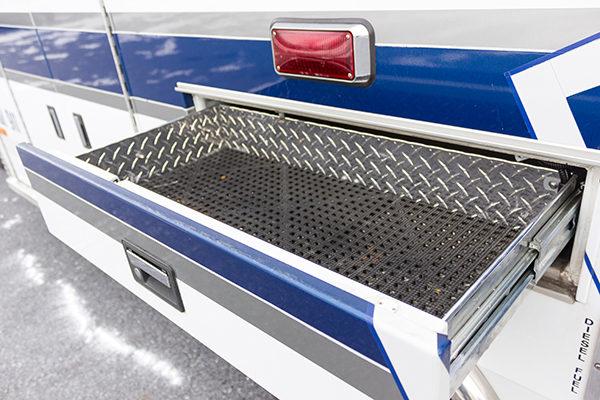 used-ambulance-type-iii-PL-Custom-033