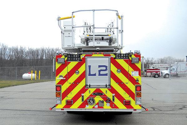 31141-rear