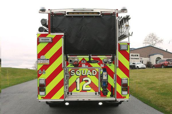 31229-rear