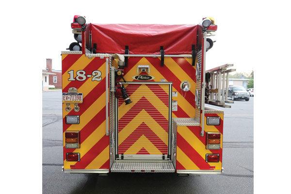 31504-rear
