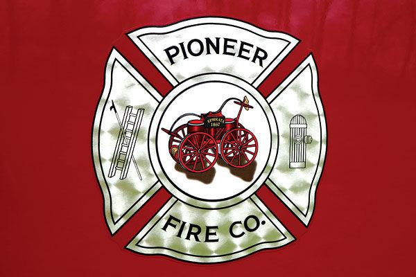 31613-emblem