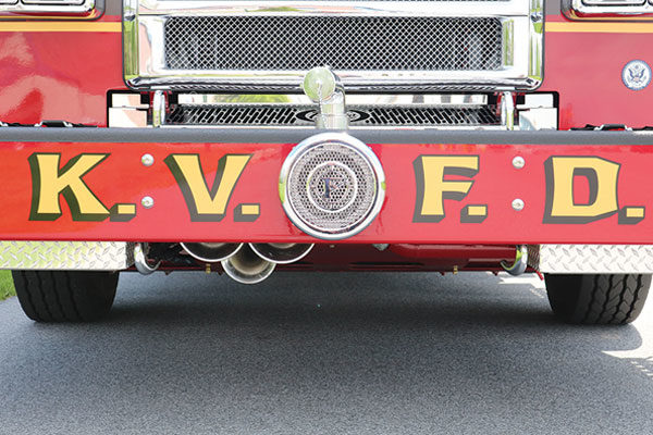 31677-bumper