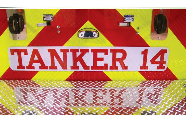 31513-tanker14b