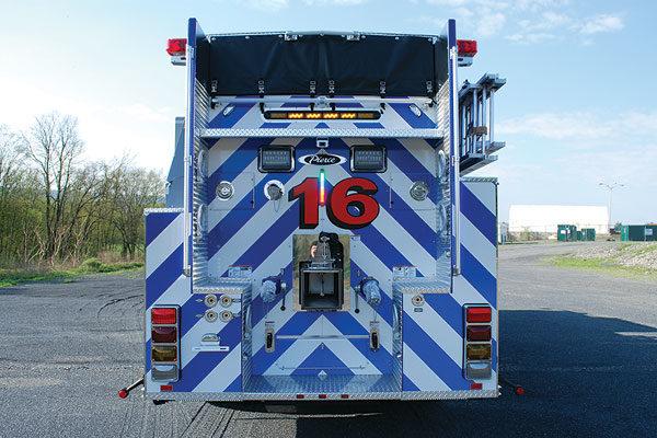 31701-rear