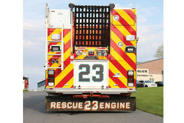 31741-rear