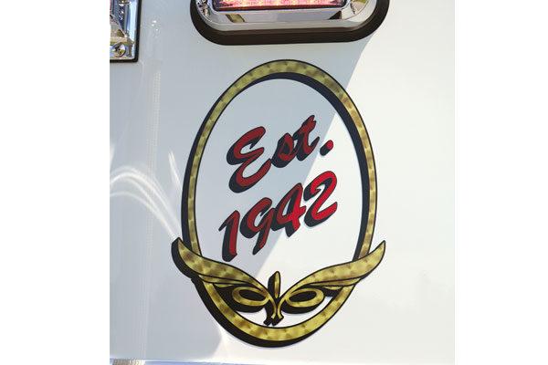 31894-door1