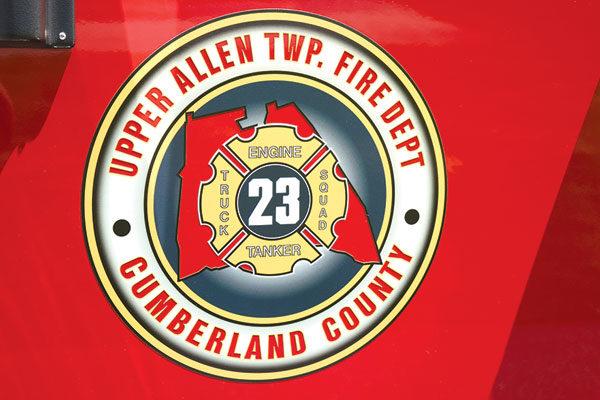31894-emblem