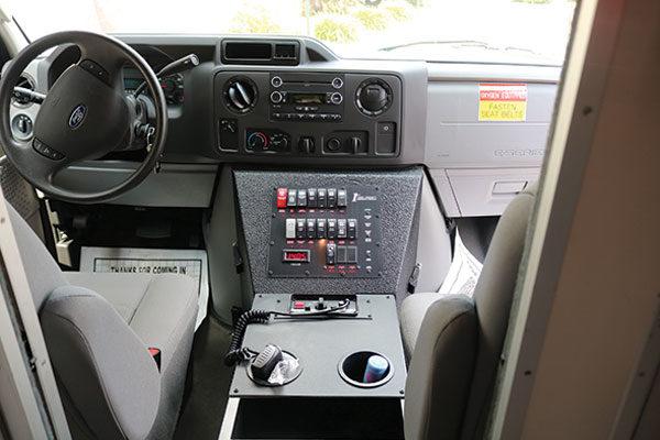 11325-console