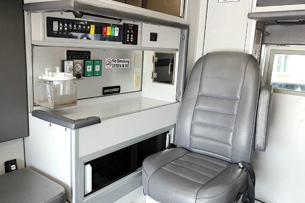 11325-single-seat