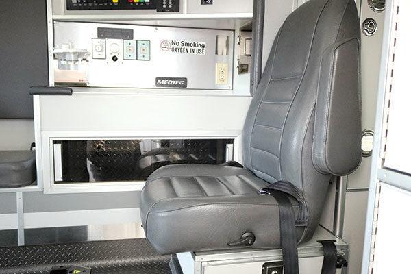 11325-single-seat2