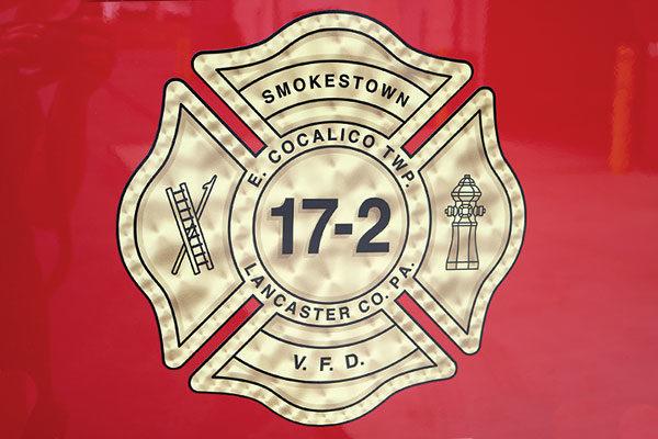 31897-emblem