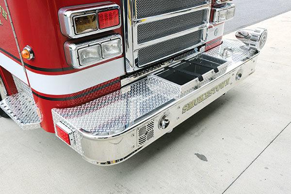 31897-front-bumper