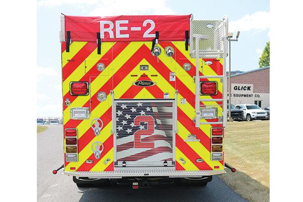 31915-rear