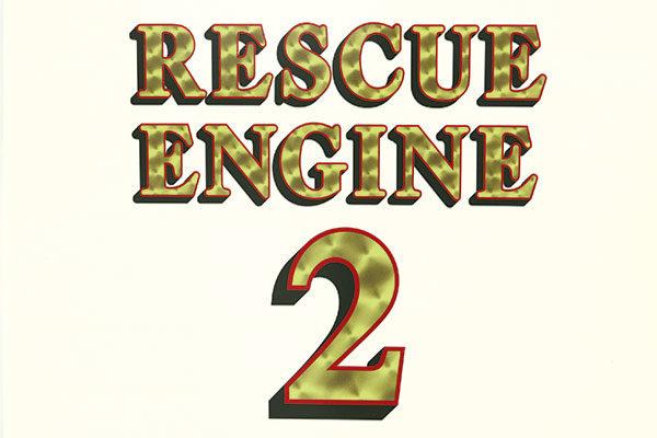 31915-rescue