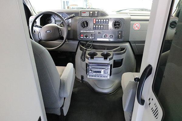 F18C-498-driver-controls