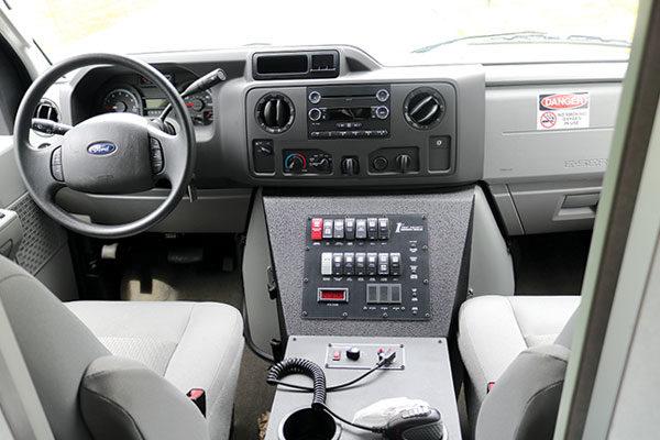fpg11344-console