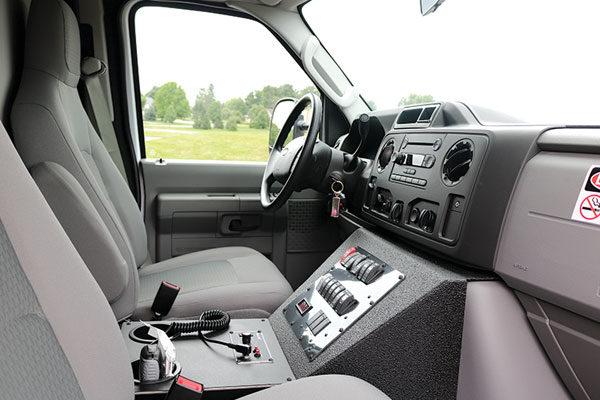 fpg11344-driver-seat
