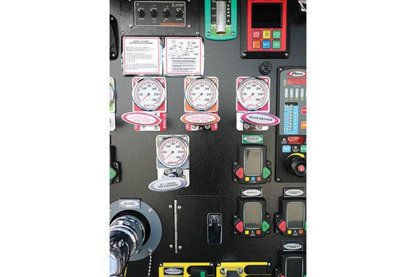 31718-contol-panel1