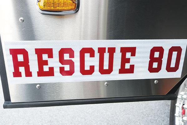 31718-rescue-80