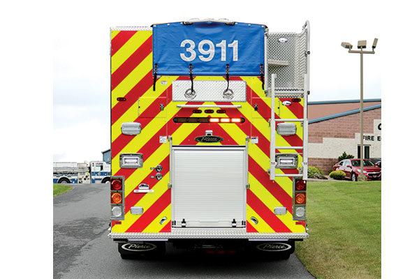31868-rear