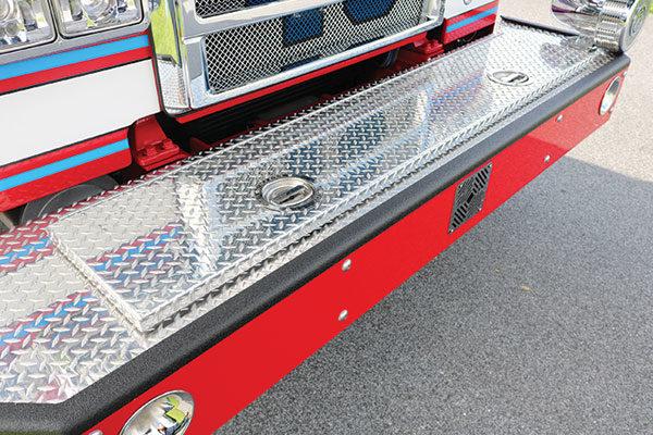 31922-bumper