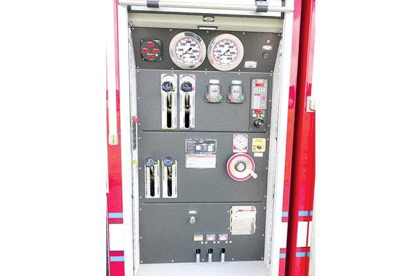 31922-control-panel