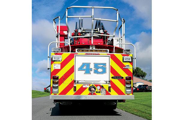 31922-rear