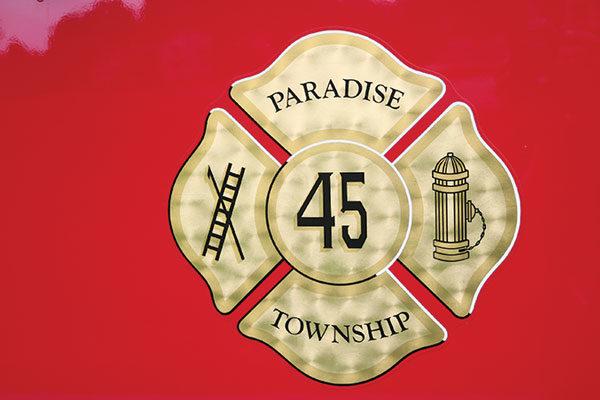 31937-emblem