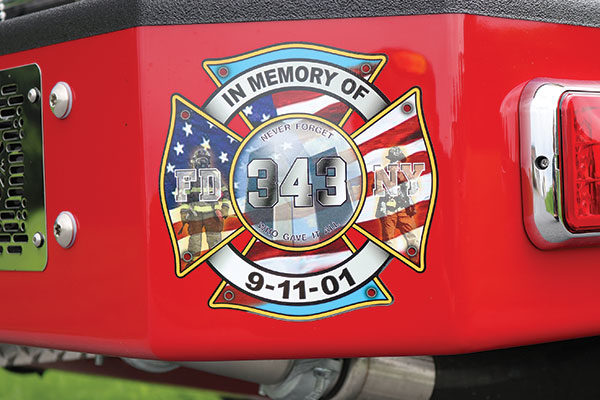 31937-in-memory-911
