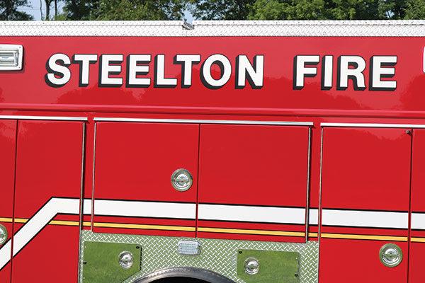 32038-steelton