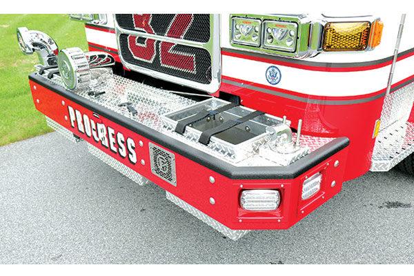 32040-bumper