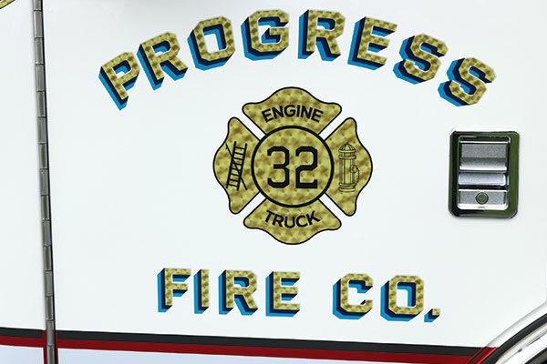 32040-emblem