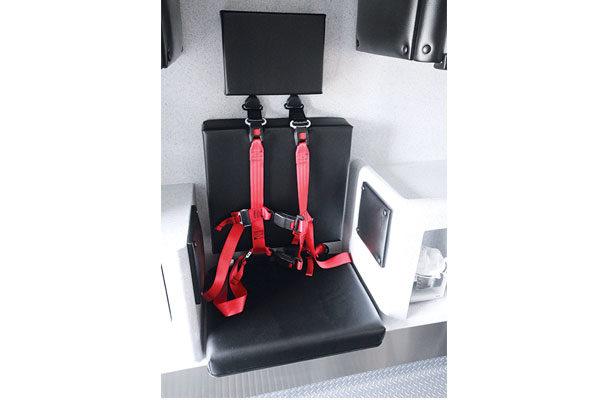 07736-side-seat