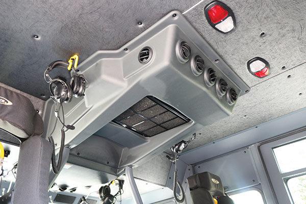 31816-cab