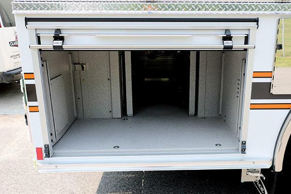 31816-compartment1