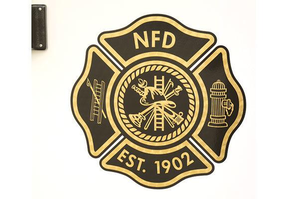 31816-emblem