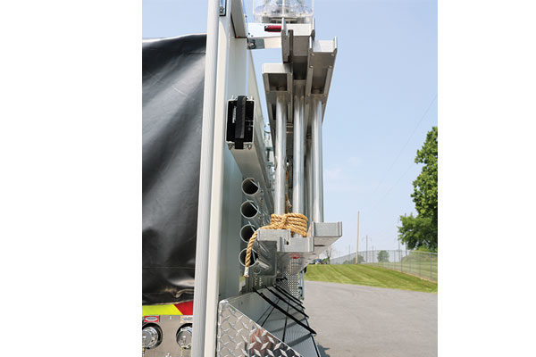 31816-ladders