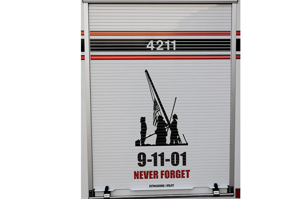 31816-never-forget
