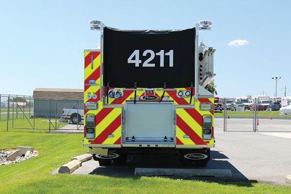 31816-rear