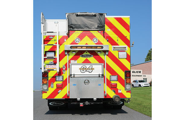 31838-rear