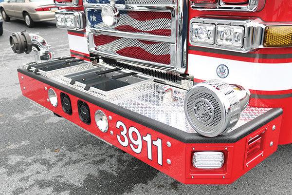 31981-bumper
